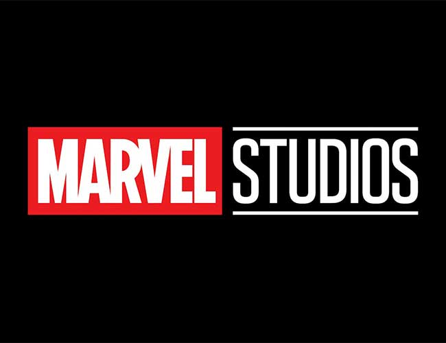 Marvel Movie Release Date for 2021
